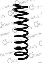 14950233 CS Germany