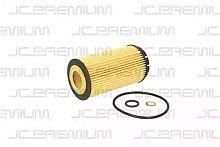 B10504PR JC PREMIUM