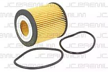 B18012PR JC PREMIUM