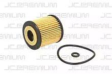 B1M004PR JC PREMIUM