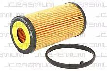 B1V008PR JC PREMIUM