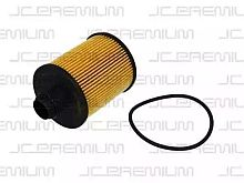 B1X033PR JC PREMIUM