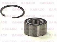 H10505 KANACO