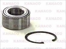 H10509 KANACO
