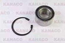 H10511 KANACO