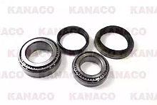 H11003 KANACO