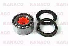 H11018 KANACO