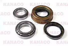H11021 KANACO