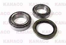 H12014 KANACO