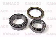 H12041 KANACO