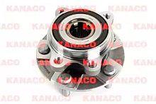 H12051 KANACO