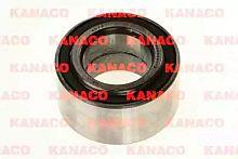 H12056 KANACO