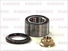 H13012 KANACO