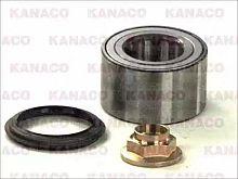 H13013 KANACO