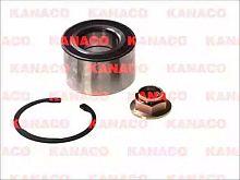 H13026 KANACO