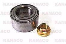 H14010 KANACO