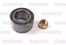 H14026 KANACO