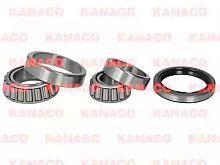 H15006 KANACO