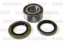 H15009 KANACO