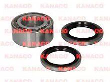 H15010 KANACO