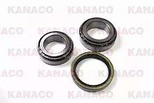 H19001 KANACO