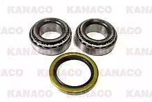 H20500 KANACO