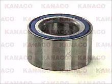 H20517 KANACO