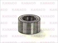 H21070 KANACO