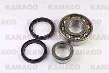 H28010 KANACO