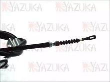 C71094 YAZUKA