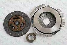 F10001NX NEXUS