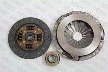 F10516NX NEXUS