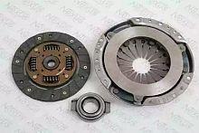 F11032NX NEXUS