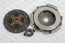F1C007NX NEXUS