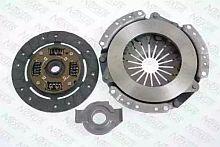 F1F019NX NEXUS