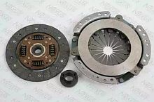 F1R006NX NEXUS