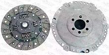 F1T003NX NEXUS