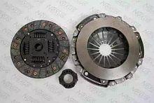 F1W017NX NEXUS