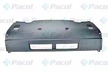 BPASC002 PACOL