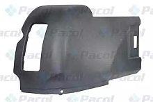 BPASC003L PACOL