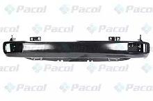 BPASC004 PACOL