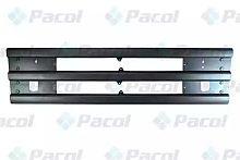 BPASC007 PACOL