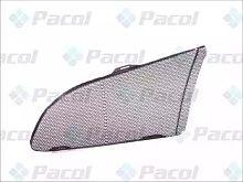 BPASC009L PACOL