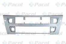 BPAVO003 PACOL