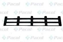 BPAVO004 PACOL