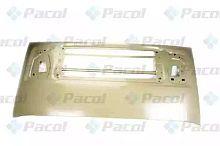 BPAVO012 PACOL