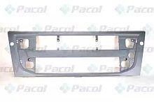 BPAVO014 PACOL