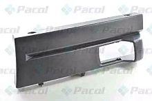 BPBSC010L PACOL