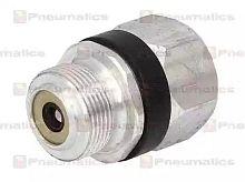 PMC150001 PNEUMATICS