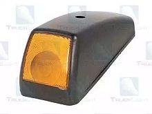 CLRV002 TRUCKLIGHT